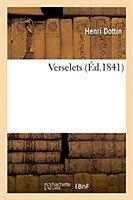 Cover: https://exlibris.azureedge.net/covers/9782/0113/1726/1/9782011317261xl.jpg