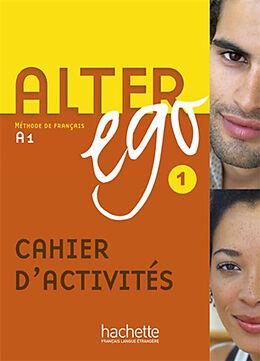 Cover: https://exlibris.azureedge.net/covers/9782/0115/5421/5/9782011554215xl.jpg