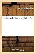 Cover: https://exlibris.azureedge.net/covers/9782/0128/7530/2/9782012875302xl.jpg