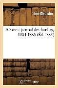 Cover: https://exlibris.azureedge.net/covers/9782/0128/7544/9/9782012875449xl.jpg