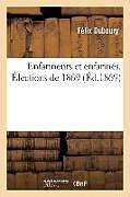 Cover: https://exlibris.azureedge.net/covers/9782/0129/9551/2/9782012995512xl.jpg