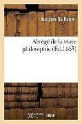Cover: https://exlibris.azureedge.net/covers/9782/0135/3982/1/9782013539821xl.jpg