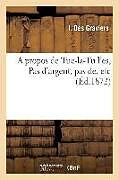 Cover: https://exlibris.azureedge.net/covers/9782/0136/9660/9/9782013696609xl.jpg