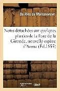 Cover: https://exlibris.azureedge.net/covers/9782/0137/3801/9/9782013738019xl.jpg