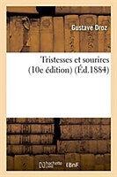 Cover: https://exlibris.azureedge.net/covers/9782/0137/4742/4/9782013747424xl.jpg