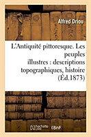 Cover: https://exlibris.azureedge.net/covers/9782/0137/5229/9/9782013752299xl.jpg