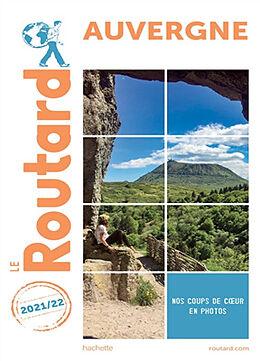 Cover: https://exlibris.azureedge.net/covers/9782/0178/7129/3/9782017871293xl.jpg