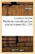 Cover: https://exlibris.azureedge.net/covers/9782/0192/0117/3/9782019201173xl.jpg