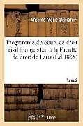 Cover: https://exlibris.azureedge.net/covers/9782/0192/4516/0/9782019245160xl.jpg