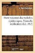 Cover: https://exlibris.azureedge.net/covers/9782/0192/4691/4/9782019246914xl.jpg
