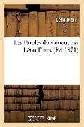 Cover: https://exlibris.azureedge.net/covers/9782/0192/4735/5/9782019247355xl.jpg