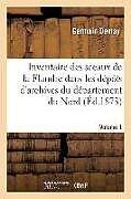 Cover: https://exlibris.azureedge.net/covers/9782/0199/2954/1/9782019929541xl.jpg