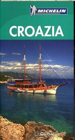 Cover: https://exlibris.azureedge.net/covers/9782/0671/8773/3/9782067187733xl.jpg