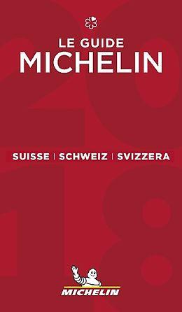 Cover: https://exlibris.azureedge.net/covers/9782/0672/2361/5/9782067223615xl.jpg