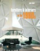 Cover: https://exlibris.azureedge.net/covers/9782/0803/0446/9/9782080304469xl.jpg