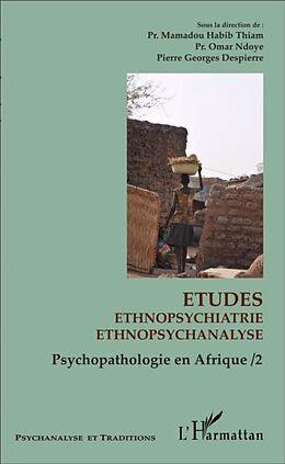 Cover: https://exlibris.azureedge.net/covers/9782/1400/0926/6/9782140009266xl.jpg