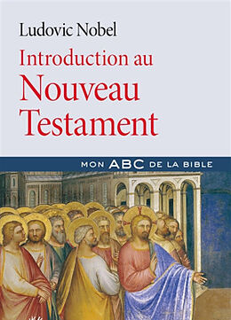 Cover: https://exlibris.azureedge.net/covers/9782/2041/1006/8/9782204110068xl.jpg