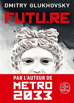 Cover: https://exlibris.azureedge.net/covers/9782/2538/2010/9/9782253820109xl.jpg