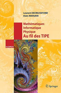 Cover: https://exlibris.azureedge.net/covers/9782/2872/6785/7/9782287267857xl.jpg