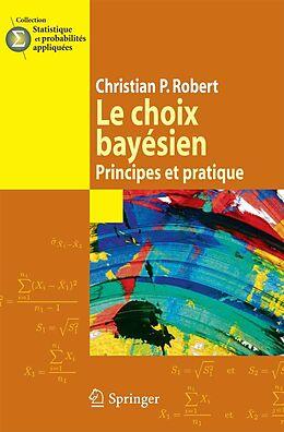 Cover: https://exlibris.azureedge.net/covers/9782/2873/1120/8/9782287311208xl.jpg