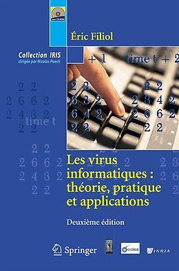 Cover: https://exlibris.azureedge.net/covers/9782/2879/8240/8/9782287982408xl.jpg
