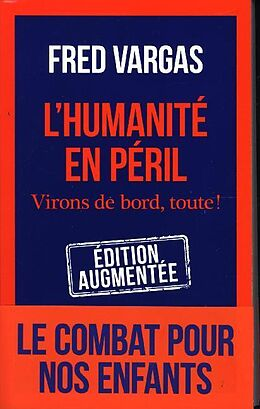 Cover: https://exlibris.azureedge.net/covers/9782/2902/2867/8/9782290228678xl.jpg