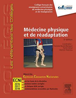 Cover: https://exlibris.azureedge.net/covers/9782/2947/4425/9/9782294744259xl.jpg