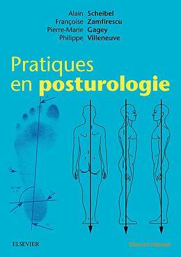 eBook (pdf) Pratiques en posturologie de Pierre-Marie Gagey, Alain Scheibel, Philippe Villeneuve