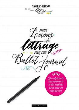 Cover: https://exlibris.azureedge.net/covers/9782/2950/0812/1/9782295008121xl.jpg