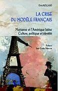 Cover: https://exlibris.azureedge.net/covers/9782/2965/6457/2/9782296564572xl.jpg