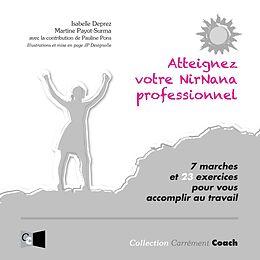 Cover: https://exlibris.azureedge.net/covers/9782/3220/0021/0/9782322000210xl.jpg