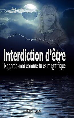 Cover: https://exlibris.azureedge.net/covers/9782/3220/0046/3/9782322000463xl.jpg