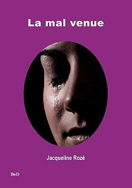 Cover: https://exlibris.azureedge.net/covers/9782/3220/0275/7/9782322002757xl.jpg