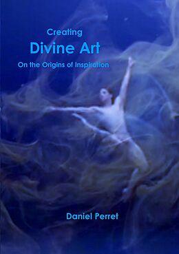 Cover: https://exlibris.azureedge.net/covers/9782/3220/0282/5/9782322002825xl.jpg