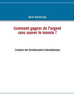 Cover: https://exlibris.azureedge.net/covers/9782/3220/0455/3/9782322004553xl.jpg