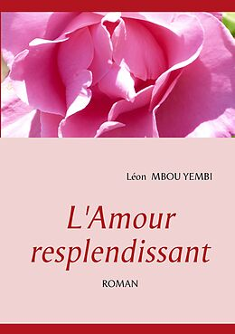 Cover: https://exlibris.azureedge.net/covers/9782/3220/0577/2/9782322005772xl.jpg
