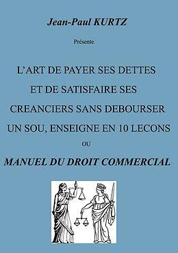 Cover: https://exlibris.azureedge.net/covers/9782/3220/0604/5/9782322006045xl.jpg