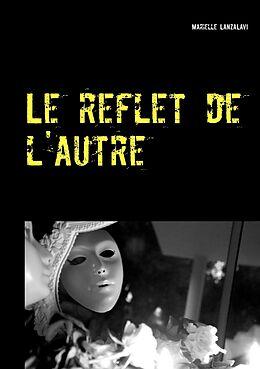 Cover: https://exlibris.azureedge.net/covers/9782/3220/0759/2/9782322007592xl.jpg