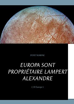 Cover: https://exlibris.azureedge.net/covers/9782/3220/2008/9/9782322020089xl.jpg