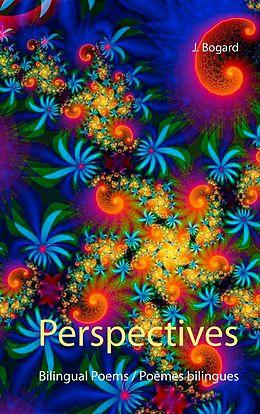 Cover: https://exlibris.azureedge.net/covers/9782/3220/2014/0/9782322020140xl.jpg