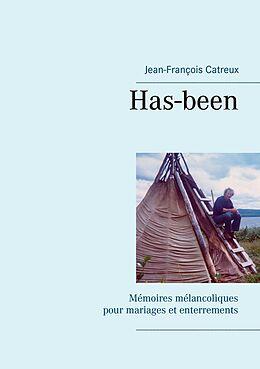 Cover: https://exlibris.azureedge.net/covers/9782/3220/2034/8/9782322020348xl.jpg