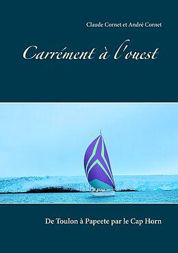 Cover: https://exlibris.azureedge.net/covers/9782/3220/2190/1/9782322021901xl.jpg