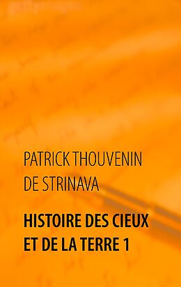 Cover: https://exlibris.azureedge.net/covers/9782/3220/2206/9/9782322022069xl.jpg