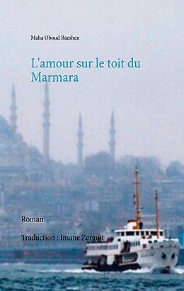Cover: https://exlibris.azureedge.net/covers/9782/3220/2284/7/9782322022847xl.jpg