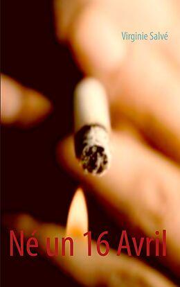 Cover: https://exlibris.azureedge.net/covers/9782/3220/2329/5/9782322023295xl.jpg
