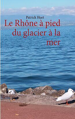 Cover: https://exlibris.azureedge.net/covers/9782/3220/2420/9/9782322024209xl.jpg