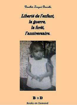 Cover: https://exlibris.azureedge.net/covers/9782/3220/2436/0/9782322024360xl.jpg