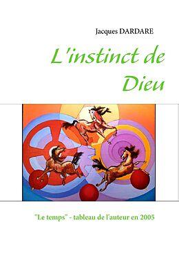 Cover: https://exlibris.azureedge.net/covers/9782/3220/2457/5/9782322024575xl.jpg