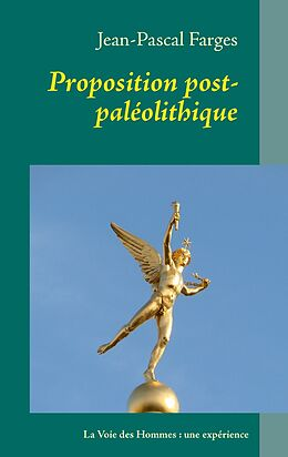 Cover: https://exlibris.azureedge.net/covers/9782/3220/2462/9/9782322024629xl.jpg