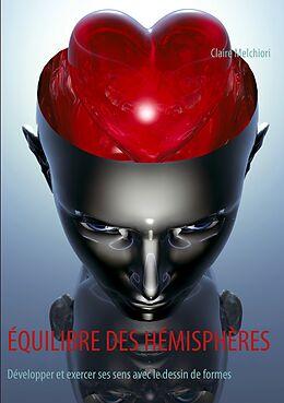 Cover: https://exlibris.azureedge.net/covers/9782/3220/2471/1/9782322024711xl.jpg